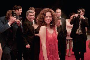 あの女優のパーフェクトボディーが見られるおすすめ映画「ラヴレース」